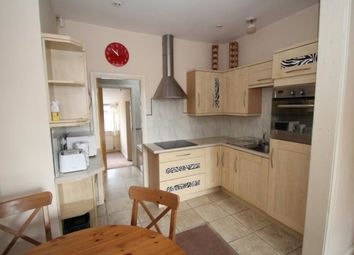 Thumbnail 2 bed flat to rent in Manchester Road, Stockport