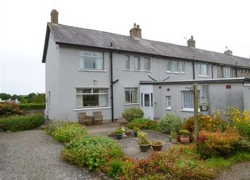 Thumbnail 3 bed property for sale in Gaskell Close, Carnforth