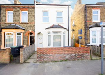 Thumbnail 5 bedroom semi-detached house for sale in Elthruda Road, Hither Green