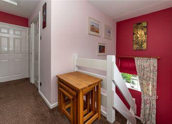 Deepdale Close, Baildon, Shipley BD17