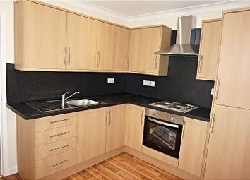 Thumbnail 3 bed terraced house for sale in Neath Road, Plasmarl