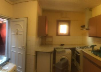 Thumbnail 4 bedroom flat to rent in Philip Lane, London