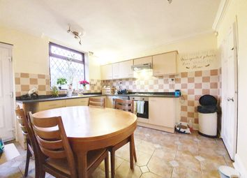 Thumbnail 3 bed terraced house to rent in Station Road, Sheffield