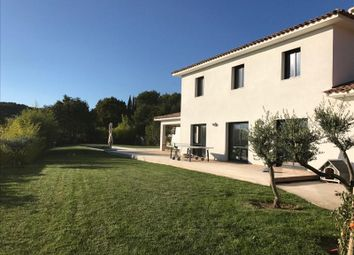 Thumbnail 4 bed property for sale in Eguilles, Bouches Du Rhone, France