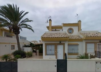 Thumbnail 3 bed semi-detached house for sale in Costa Calida, Sucina, Murcia