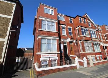 Thumbnail 8 bed property for sale in Lonsdale Road, Blackpool