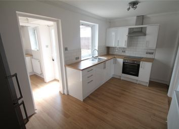 Thumbnail 2 bed end terrace house to rent in Holding Street, Rainham