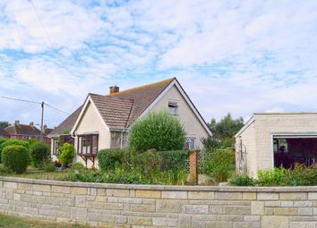 Thumbnail 4 bed detached house for sale in Brook Furlong, Bembridge, Isle Of Wight