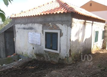 Thumbnail 2 bed cottage for sale in Ferreira Do Zêzere, Ferreira Do Zêzere, Ferreira Do Zêzere