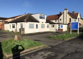 Thumbnail Commercial property for sale in 1026 Alcester Road South, Birmingham, West Midlands