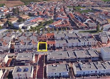 Thumbnail Land for sale in Campanillas, Malaga, Spain