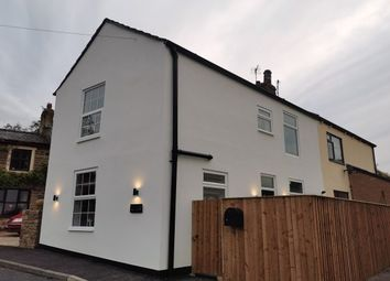3 bed property to rent in Long Causeway, Wakefield WF3