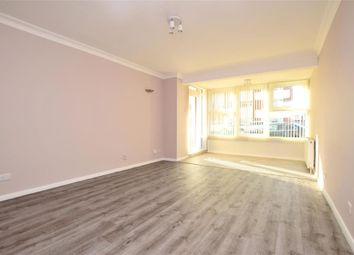Thumbnail 2 bedroom flat for sale in Kingsway, Hove, East Sussex