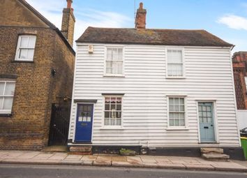 1 bed semi-detached house for sale in Rochford, Essex SS4
