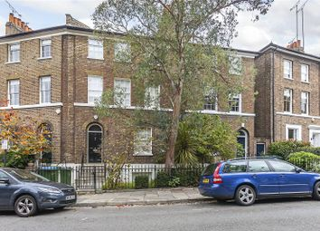 Thumbnail 4 bed terraced house for sale in Hyde Vale, London