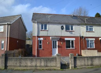 3 bed property for sale in Pentrefelin Street, Carmarthen, Carmarthenshire SA31