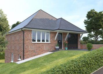 Land for sale in Hands Road, Heanor, Derbyshire DE75