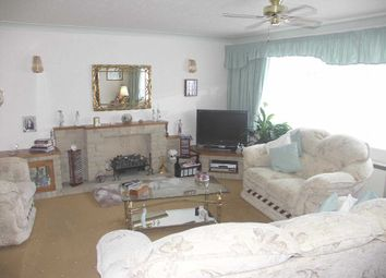 Thumbnail 3 bedroom flat for sale in Red Bank Road, Bispham, Blackpool