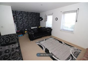 Thumbnail 1 bed flat to rent in Puffin Way, Reading