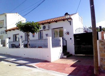 Thumbnail 3 bed town house for sale in Loja, Granada, Spain