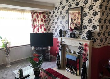 Thumbnail 2 bed semi-detached bungalow for sale in Field Lane, Dewsbury