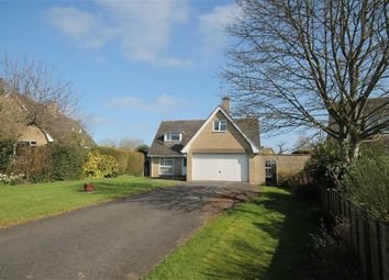 Thumbnail 5 bed detached house for sale in Aston Ingham, Ross-On-Wye