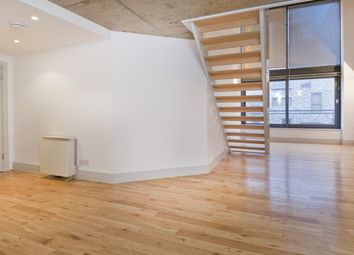 Thumbnail 1 bedroom flat to rent in Redchurch Street, Bethnal Green