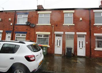 Thumbnail 3 bed property for sale in Denville Road, Preston