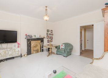 Thumbnail 2 bedroom flat to rent in Elsham Road, Kensington