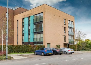 Thumbnail 2 bed flat for sale in 2/3, 2 Haggs Gate, Pollokshaws