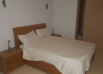 Thumbnail 2 bed apartment for sale in Coprosma Vila Verde Resort, Coprosma, Vila Verde Resort, Cape Verde
