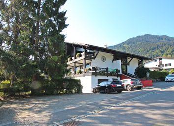 Thumbnail Hotel/guest house for sale in Rätikonstraße 7, 6773 Vandans, Austria