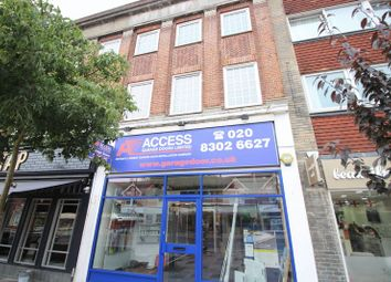2 bed flat for sale in Elm Parade, Main Road, Sidcup DA14