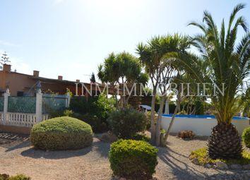 Thumbnail 4 bed finca for sale in 07620, Llucmajor, Spain