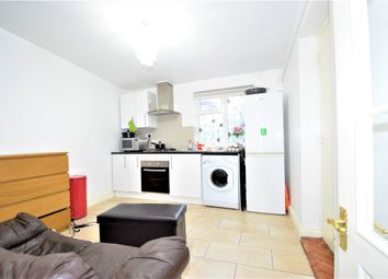 1 bed flat to rent in Christchurch Road, Colliers Wood, London SW19
