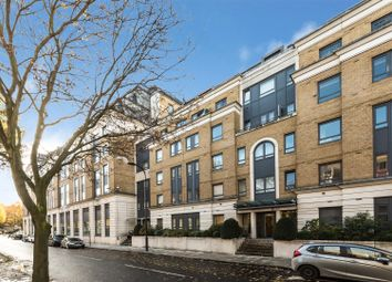Thumbnail 1 bed flat for sale in Kilburn Priory, London