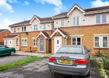 2 bed semi-detached house for sale in Linseed Avenue, Newark NG24