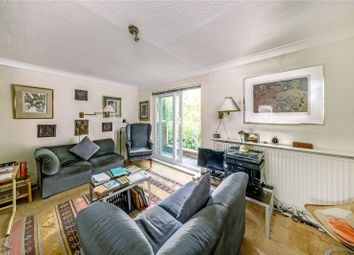 Thumbnail 3 bed terraced house for sale in Dale Close, Oxford, Oxfordshire