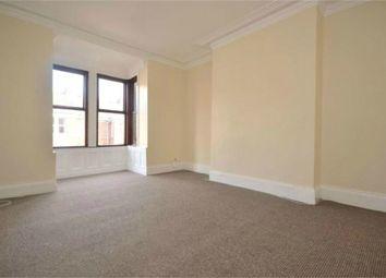 Thumbnail 4 bed maisonette to rent in Rodsley Avenue, Bensham, Gateshead, Tyne And Wear