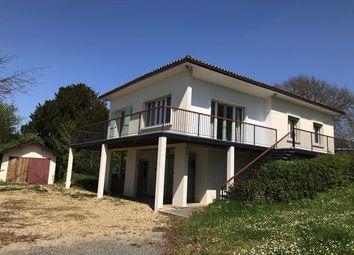 Thumbnail 5 bed detached house for sale in Montguyon (Commune), Montguyon, Jonzac, Charente-Maritime, Poitou-Charentes, France