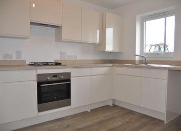 4 bed property to rent in Fenton Road, Harrow HA2