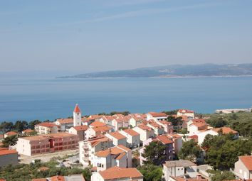 Thumbnail 2 bed apartment for sale in Promajna, Split-Dalmatia, Croatia