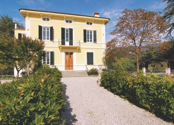 Thumbnail 4 bed villa for sale in Lucca, Tuscany, Italy