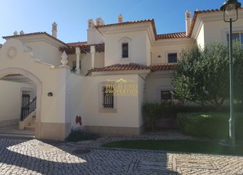 Thumbnail 1 bed apartment for sale in Dunas Douradas Beach Club, Central Algarve, Portugal