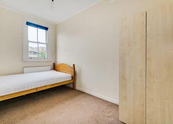 Thumbnail 2 bedroom property to rent in Mornington Avenue, London