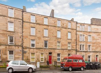 Thumbnail 1 bed flat to rent in Caledonian Crescent, Dalry, Edinburgh