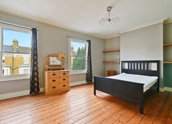 Thumbnail 5 bed terraced house for sale in Fordingley Road, Maida Vale