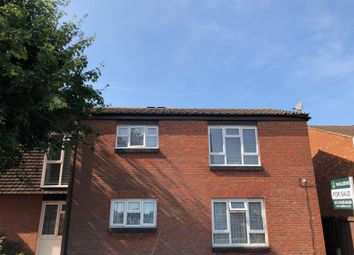Thumbnail 2 bedroom flat for sale in Kempston, Beds