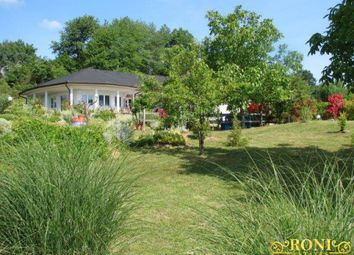Thumbnail 3 bed detached house for sale in Hp4446, Murska Sobota, Slovenia