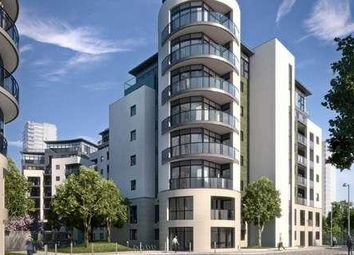 Thumbnail 1 bed flat for sale in Masson House, Kew Bridge Road, Brentford